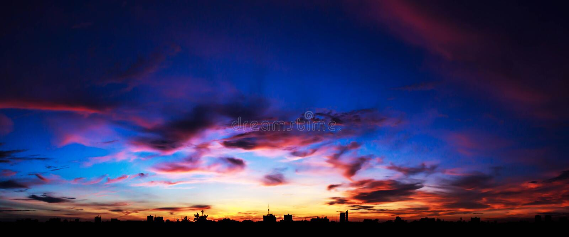 Download Fondo Y Textura Negros De La Mezclilla Imagen de archivo - Imagen de azul, primer: 42425339