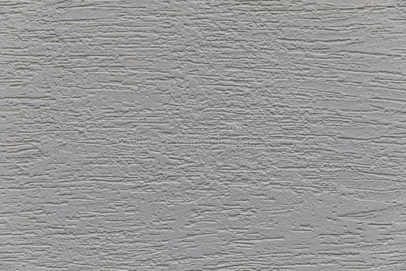 Fondos concretos de la pared vieja blanca del cemento texturizados Fondo concreto de la textura de la pared industrial fotos de archivo