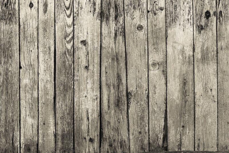 Fondos de alta resolución de madera del grunge fotos de archivo