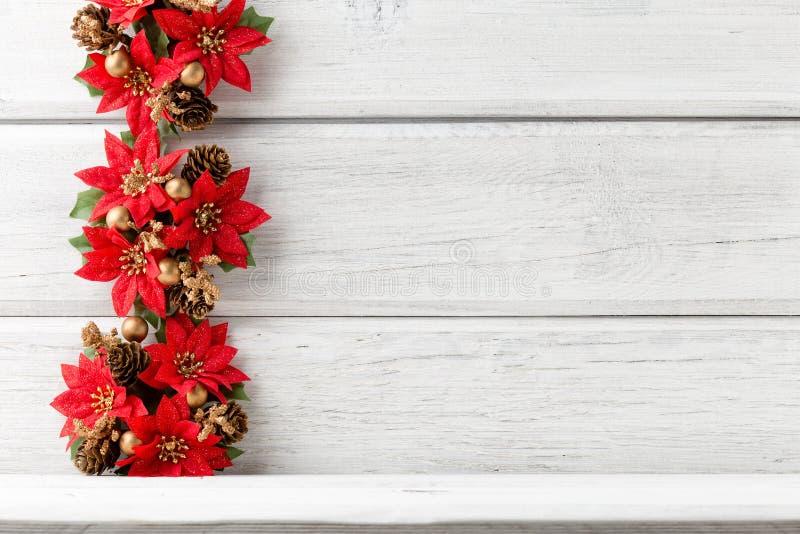 Fondos de la Navidad. fotos de archivo