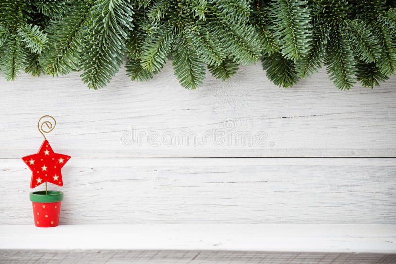 Fondos de la Navidad. fotos de archivo libres de regalías