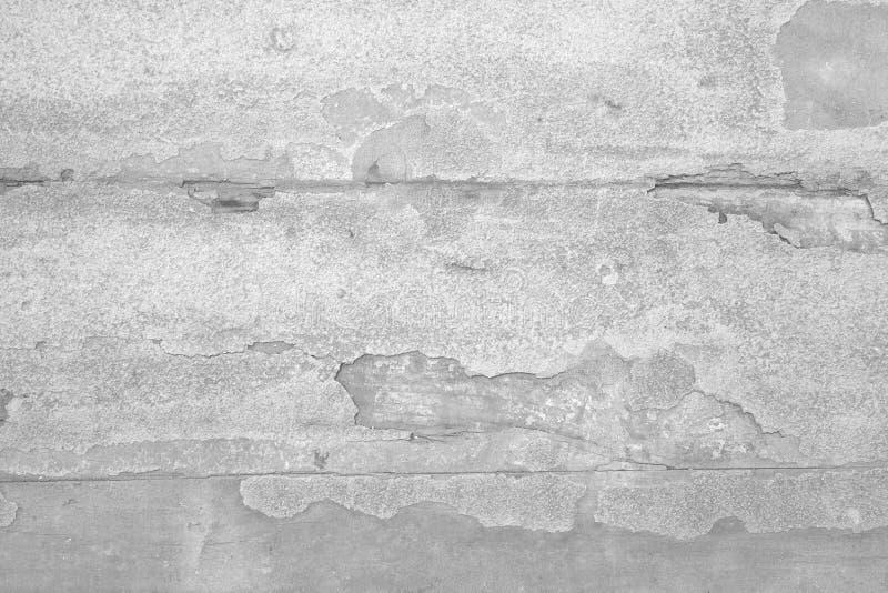 Fondos de madera blancos fotos de archivo
