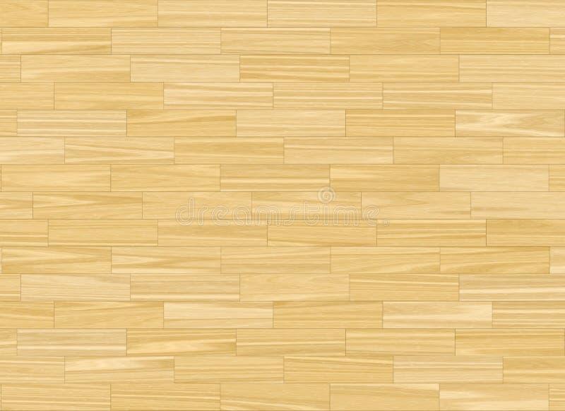 Fondos de madera del entarimado del panel del piso stock for Imagenes de kioscos de madera