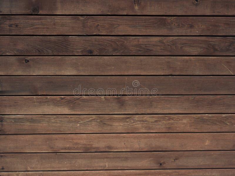 Fondos de madera de los tablones fotos de archivo