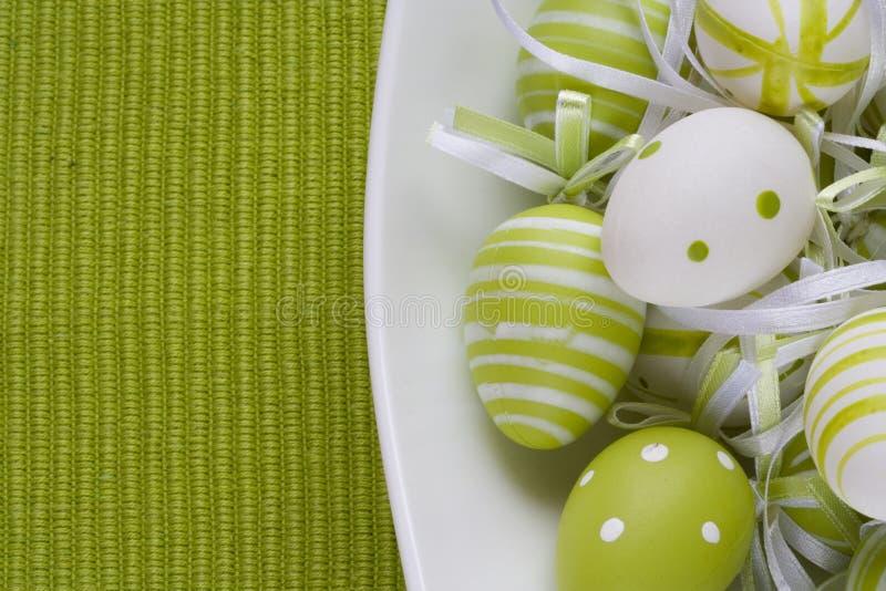 Fondos de Pascua imagen de archivo libre de regalías