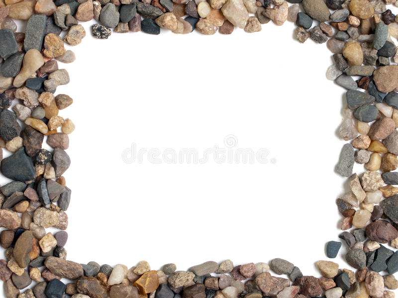 Fondos de piedra foto de archivo libre de regalías