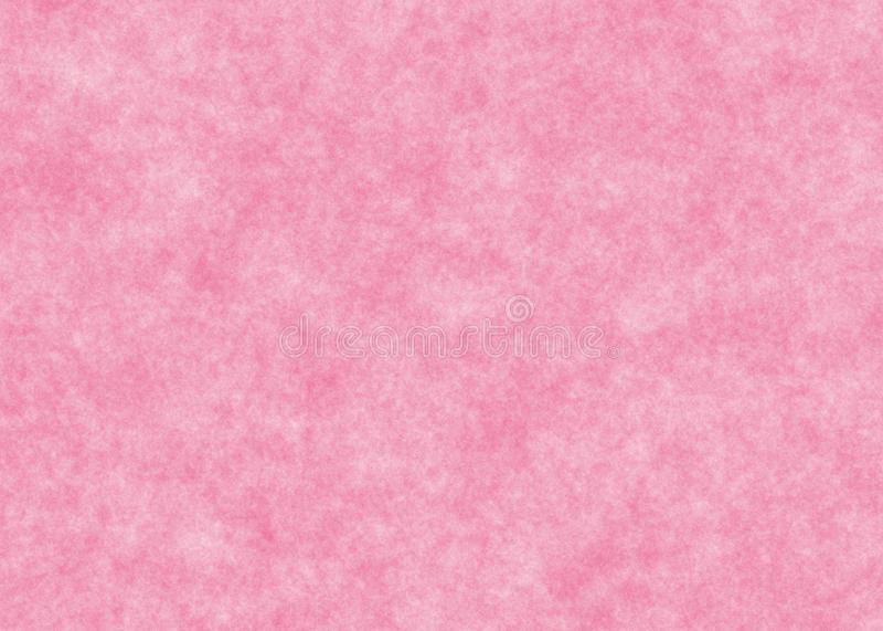 Fondos del rosa en colores pastel fotos de archivo