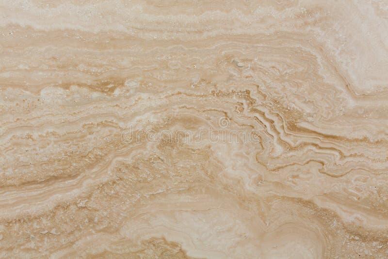 Fondos y texturas de piedra - losa del travertino imagenes de archivo