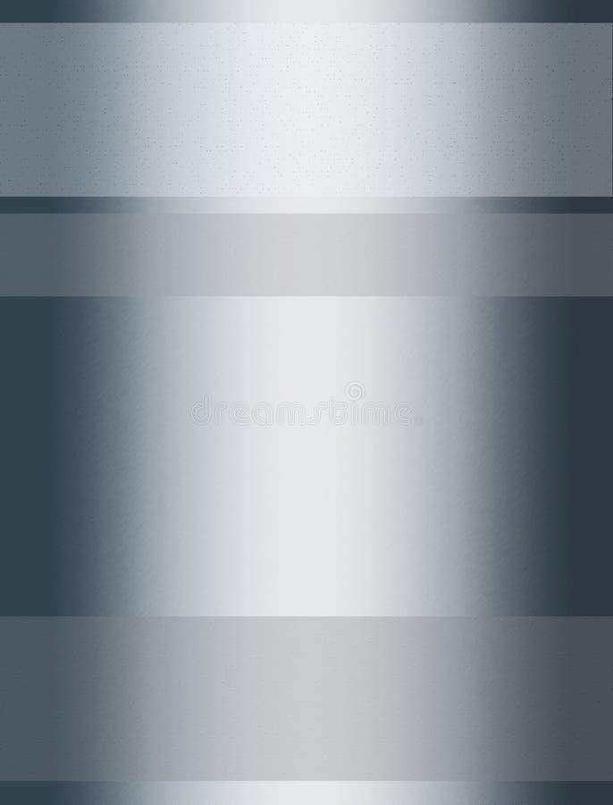 Fondos y texturas del web ilustración del vector