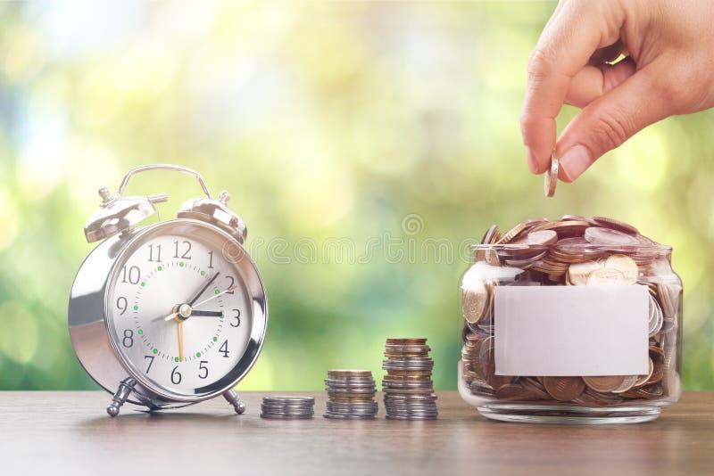 fonds stockfotografie
