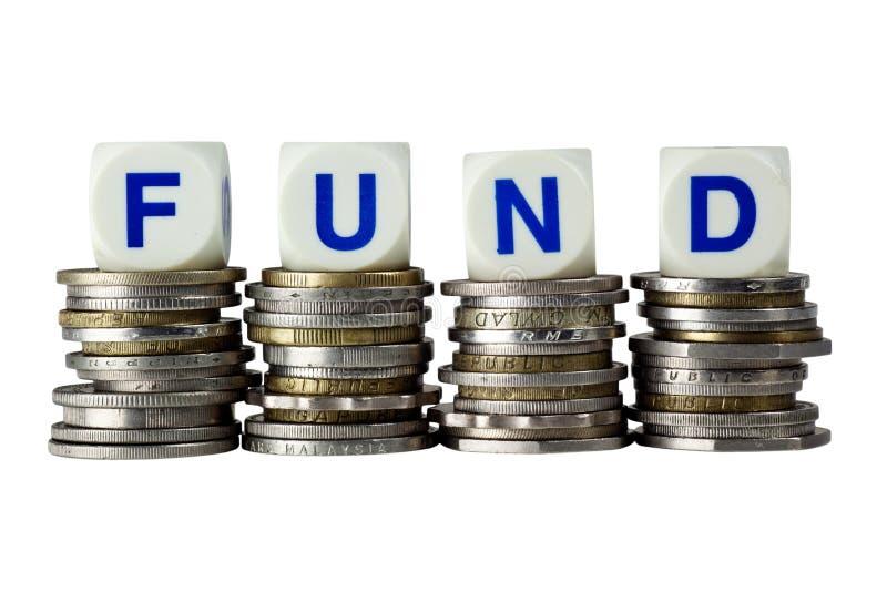 Fonds lizenzfreies stockbild