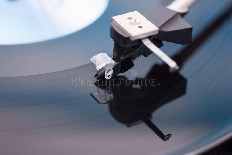 fonograf obraz royalty free