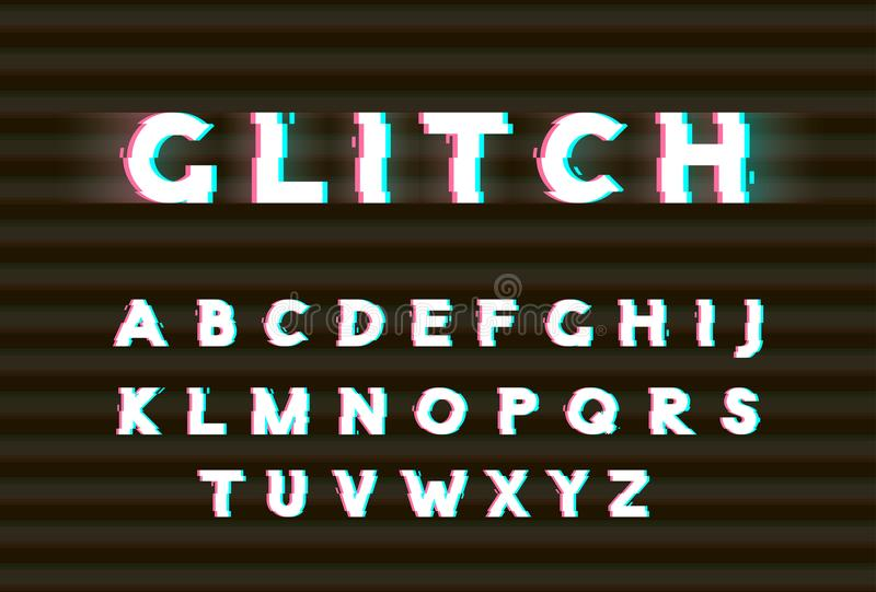 font ελεύθερη απεικόνιση δικαιώματος