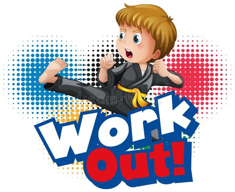 Art Exercise Word Stock Illustrations 1 307 Art Exercise Word Stock Illustrations Vectors Clipart Dreamstime
