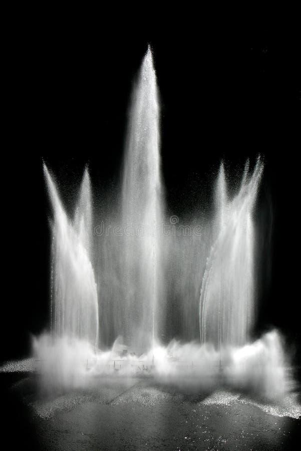 fontanna obrazy royalty free