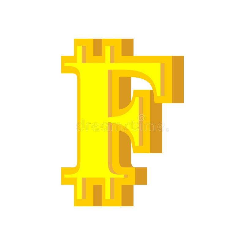 Coinbase: previsioni dopo la quotazione - Traderlink