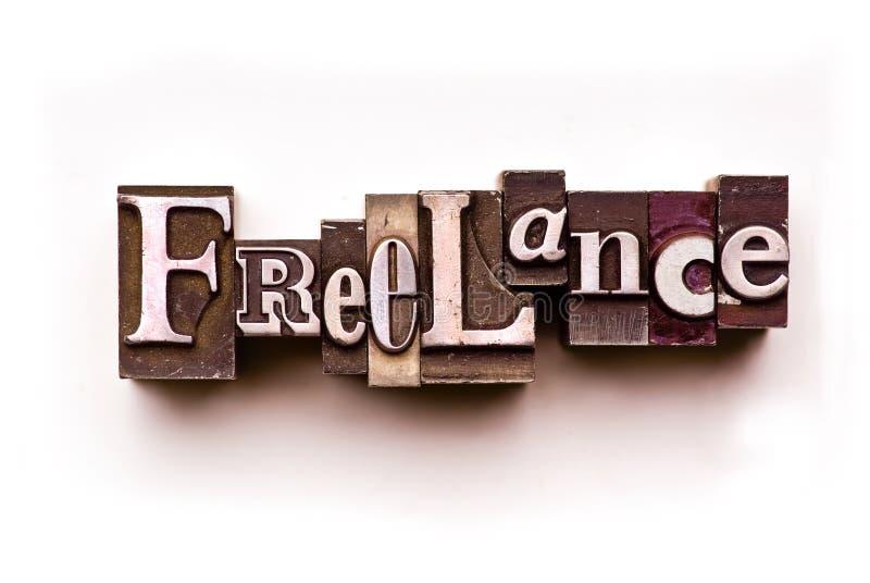 Download Fonts stock image. Image of fonts, sans, metal, grunge - 5500883