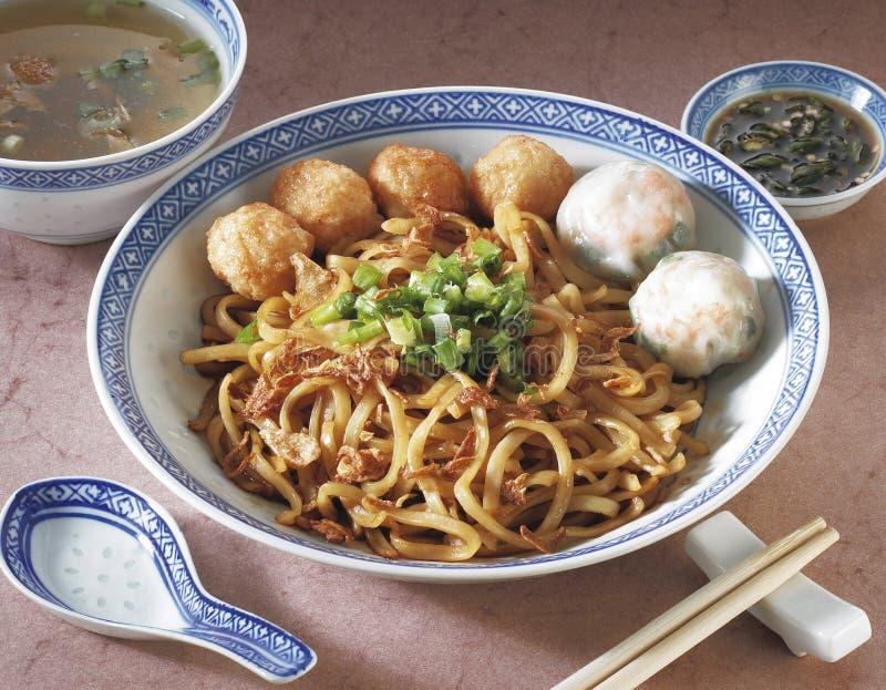 Download Food stock image. Image of side, tasty, chopsticks, bowl - 14853467