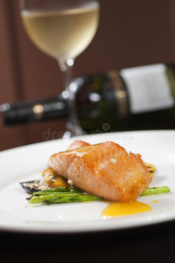 Food stock photography
