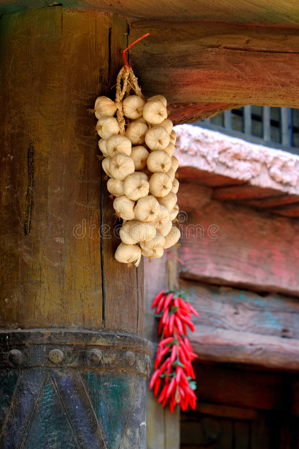 Download Food stock image. Image of chinese, history, asia, china - 5811677