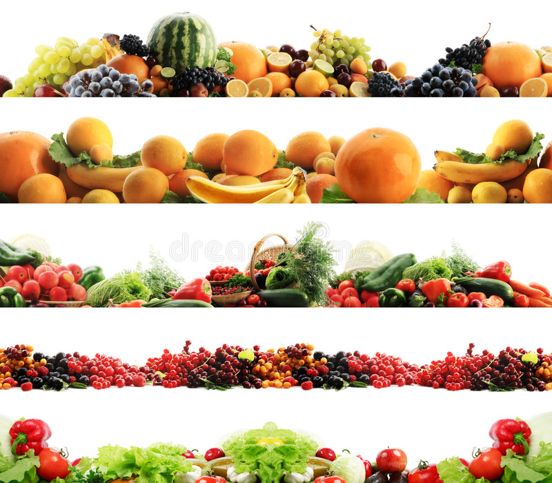 Download Food stock image. Image of musk, fractal, isolated, ingredient - 6569717