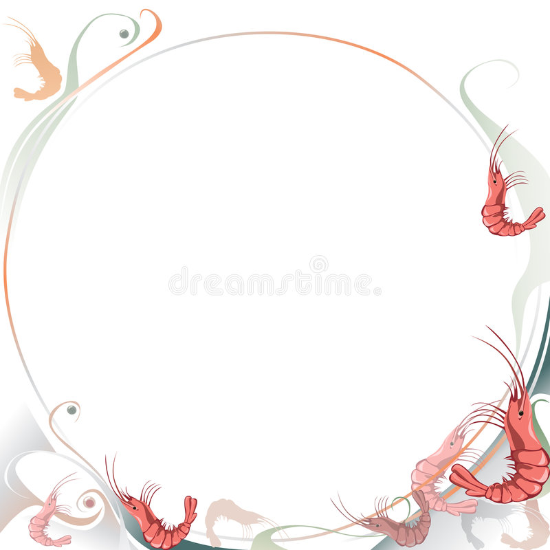 Download Food background stock vector. Image of layout, cooked - 7854750
