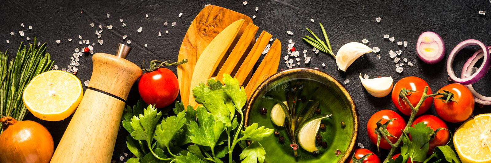 31,366 Long Food Table Photos - Free & Royalty-Free Stock Photos from  Dreamstime