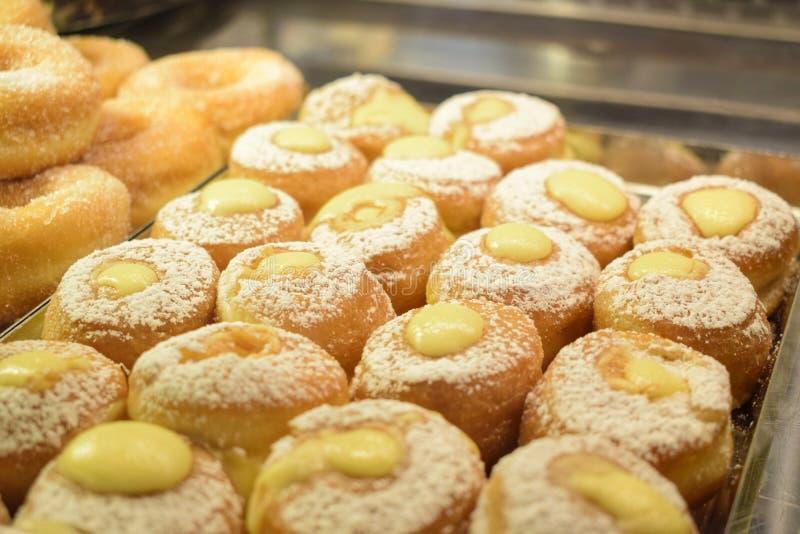 Food, Baked Goods, Bakery, Baking stock photos