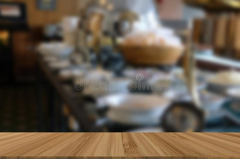 Food buffet catering in restaurant hotel. eating dining in banqu stock image