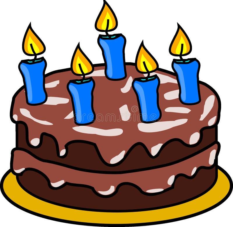 Food, Clip Art, Cake, Birthday Cake royalty free stock photos