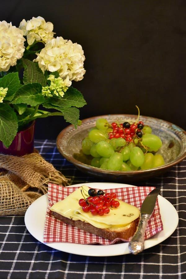 Food, Dessert, Fruit, Cuisine stock images