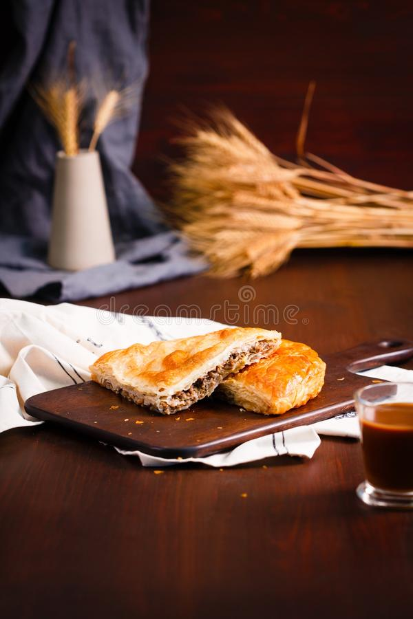 Food, Dish, Breakfast, Finger Food royalty free stock photography