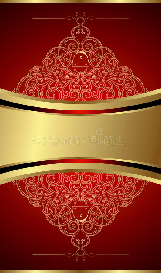 Download Food And Drink Label Royalty Free Stock Photography - Image: 16484457