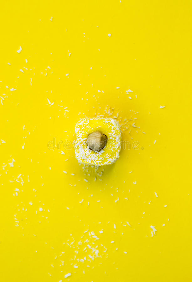 Food and drink, still life concept stock images