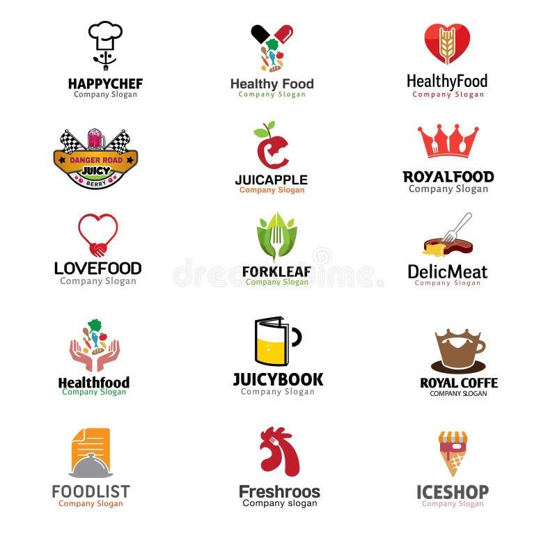 drinks symbol food illustration preview