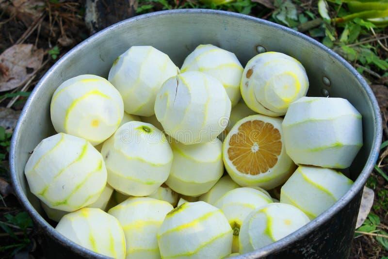 Food, Egg, Vegetable, Ingredient Free Public Domain Cc0 Image
