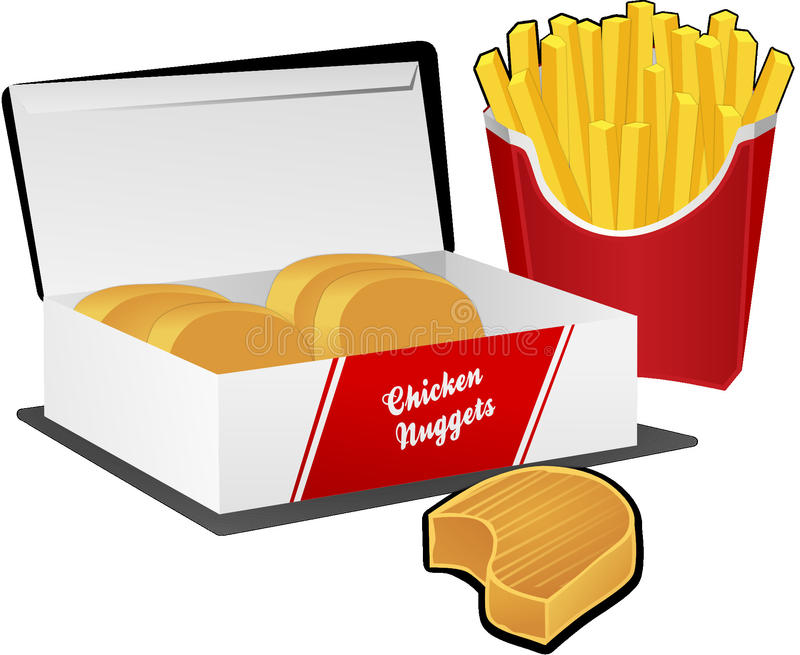 Food, Fast Food, Product Design, Clip Art royalty free stock image