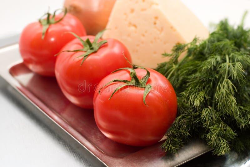 Download Food ingredients stock photo. Image of life, clean, ingredients - 2301160