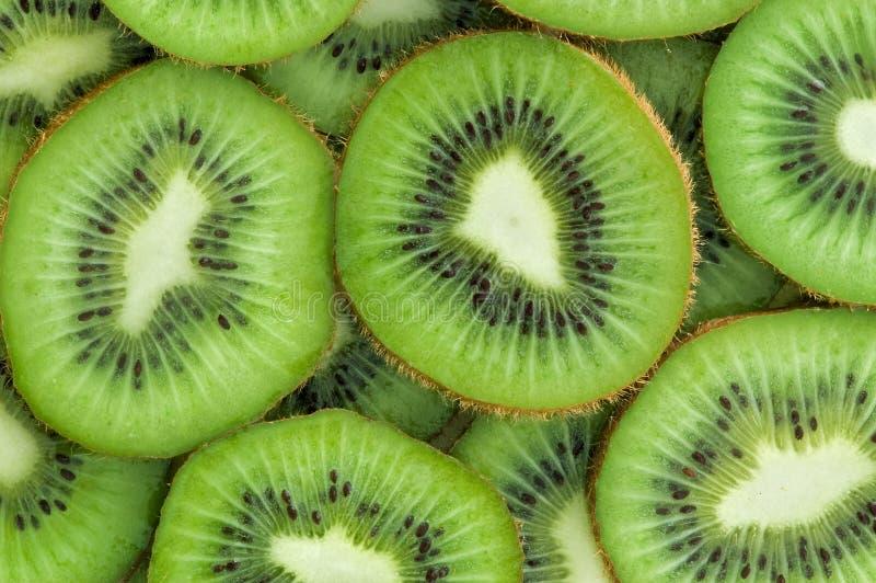 Food Kiwi Fruit royalty free stock photography