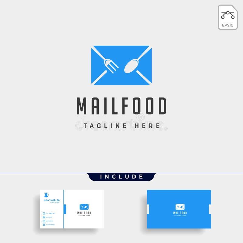 food message talk chat line outline simple flat logo design vector illustration vector illustration