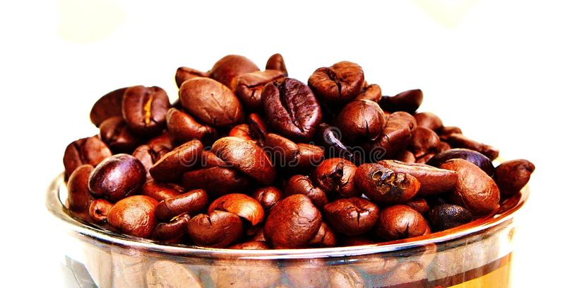 Food, Nuts & Seeds, Chestnut, Nut stock images