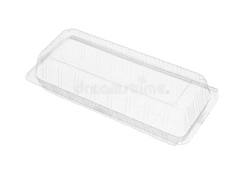 Food package royalty free stock photos