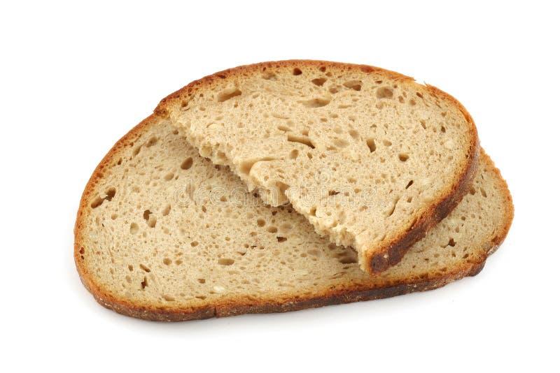 Download Food slice stock image. Image of taste, closeup, bread - 639079