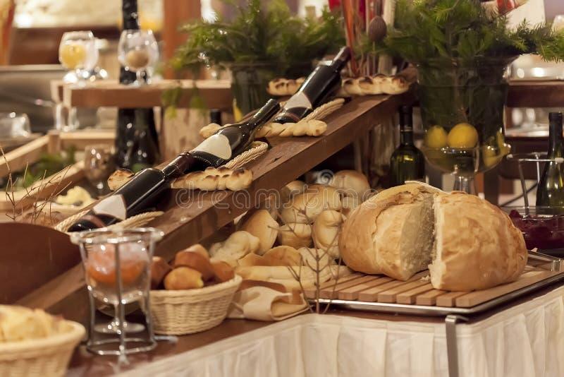 The food stock photos