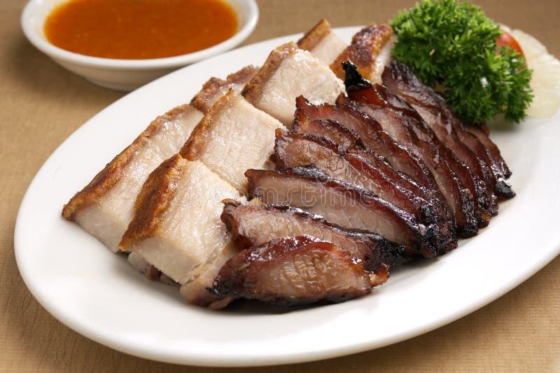 Food41 asiatique image libre de droits