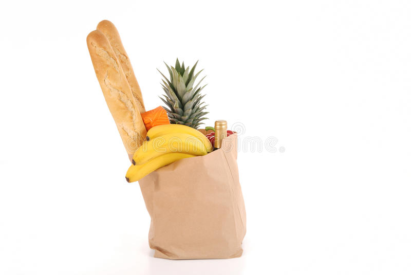 Download Foodstaff stock photo. Image of foods, foodstuff, picnic - 9367502