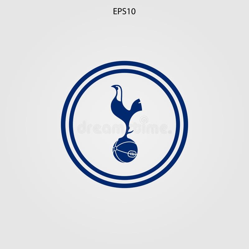 Tottenham Hotspur Stock Illustrations 46 Tottenham Hotspur Stock Illustrations Vectors Clipart Dreamstime