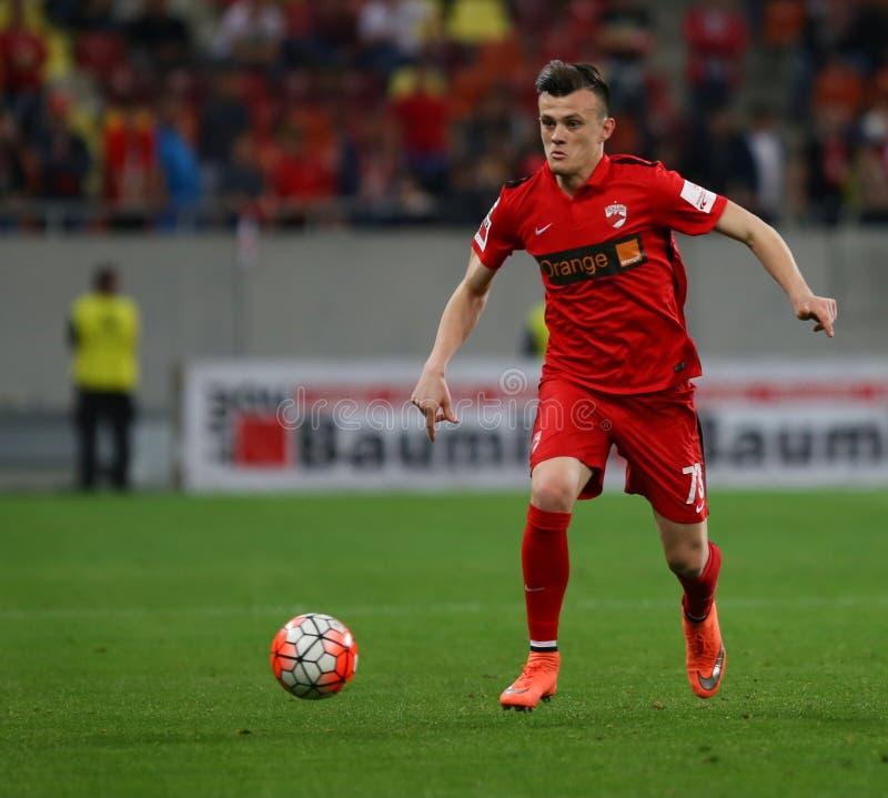 Probleme mari la Astra Giurgiu. 15 persoane, testate ...  |Dinamo- Astra