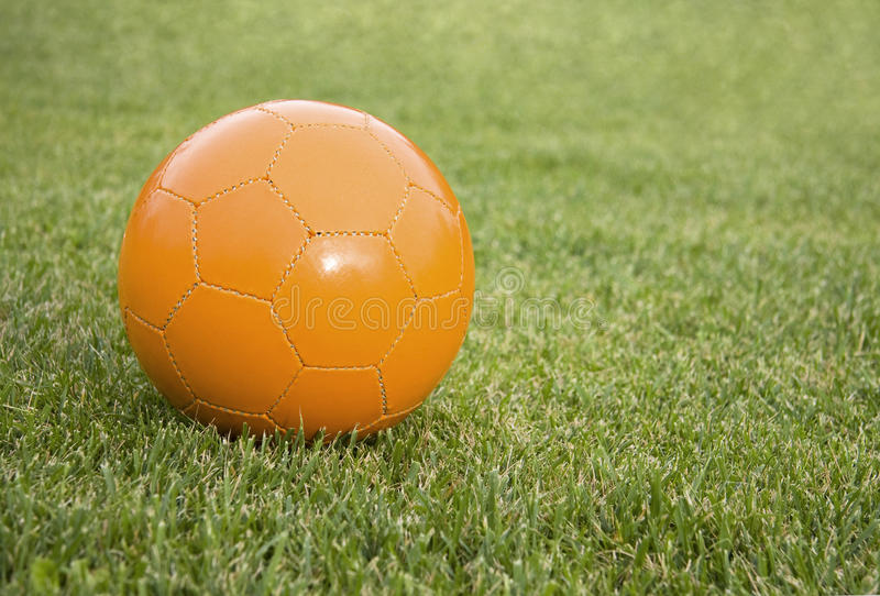 Download Football stock image. Image of game, grass, goal, championship - 11284311