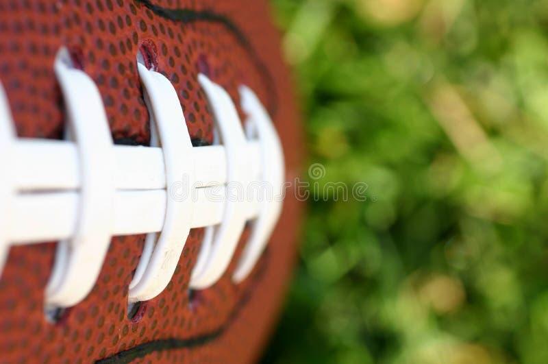 football obrazy royalty free